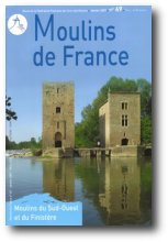 moulins_de_france - capture